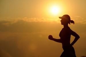 Le sport est essentiel pour la santé