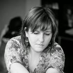 Eléonore Gourmelen
