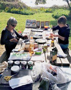 terra-maris-atelier-cuisine-aux-algues