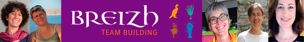 breizh-team-building-tregor-goelo