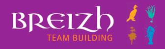 breizh-team-building-tregor-lannion