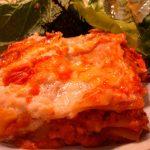 recettes-lasagnes-biosportsanté