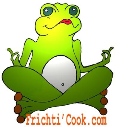 frichticook-logo