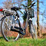 Que penser du vélo électrique ? Sport, santé, bien-être, transport ?
