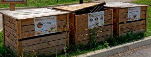 silo-compost-3