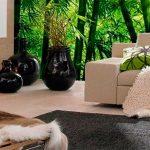 Le Feng Shui : l'énergie dans les espaces de vie