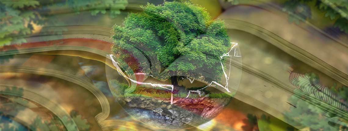 Eco-conception : communiquer efficacement tout en étant éco-responsable ?